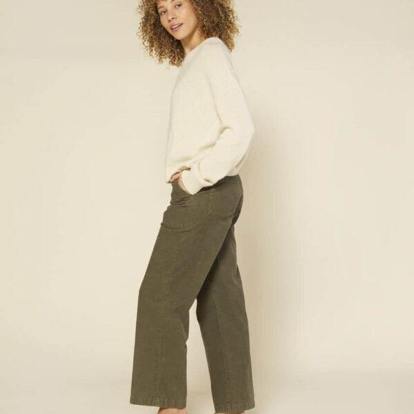 Lou Cord Field Pants - Final Sale