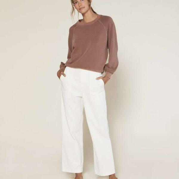 Luella Sweatshirt