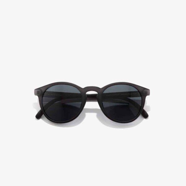 Sunski Sunglasses Dipsea Black Slate