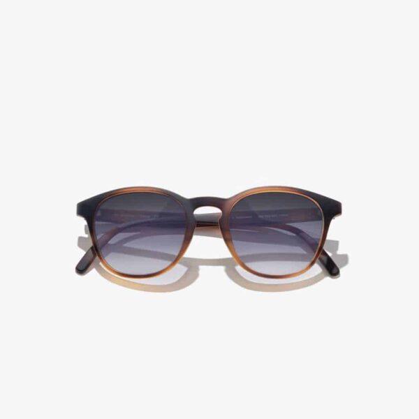 Sunski Sunglasses Yuba Tortoise Ocean