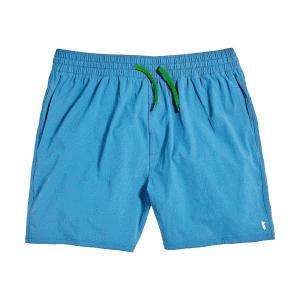 Tola Swim Shorts - FINAL SALE