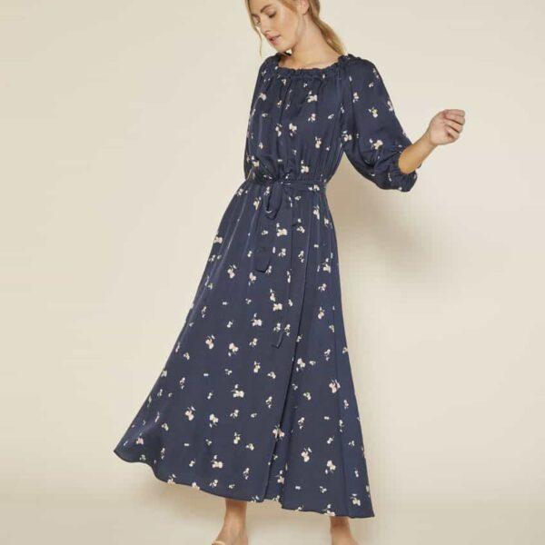 Wildflower Dress - Final Sale