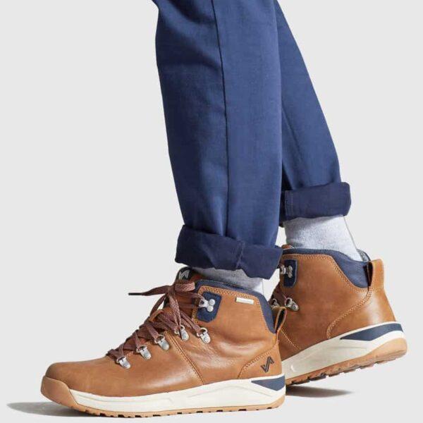 Men's Halden Boot