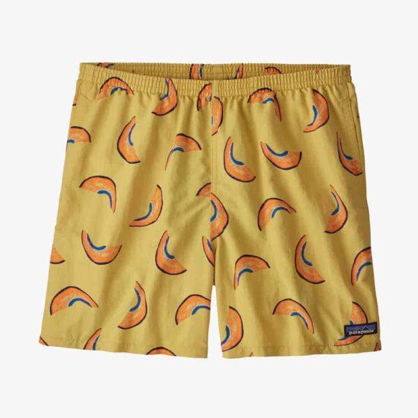 "Men's Baggies(TM) Shorts - 5"""