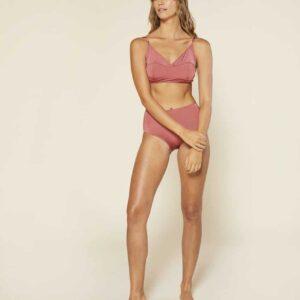 Seea Soleil Bikini Bottom