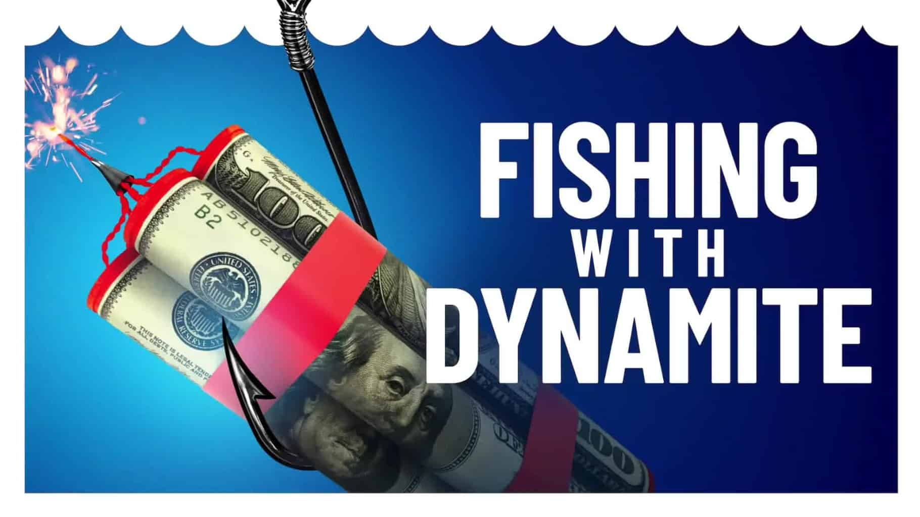 fishing-with-dynamite