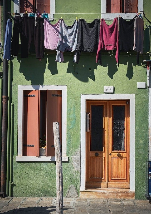 Air-Dry-Your-Laundry
