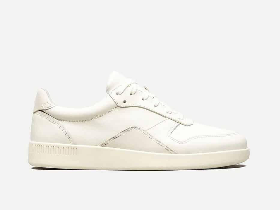 Everlane-Court-Sneaker