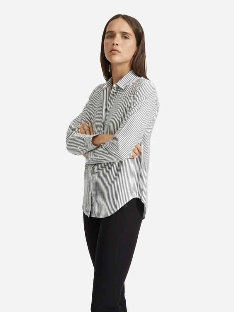 Everlane-Silky-Cotton-Relaxed-Shirt