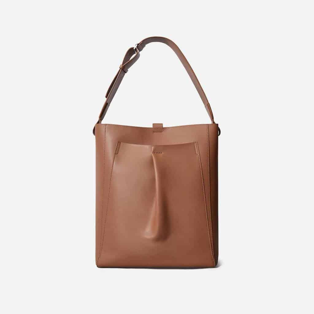 Everlane-Studio-Bag-Cognac