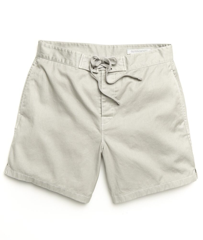 Halcyon Shorts - Final Sale