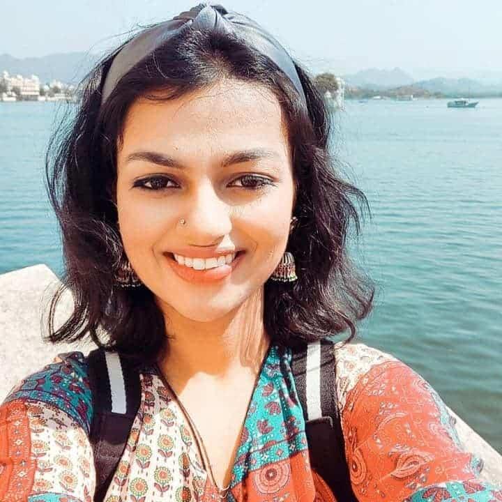 Supriya Singh at Eco-Stylist