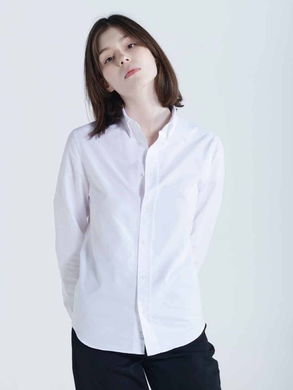 The-perfect-oxford-shirt-SANVT