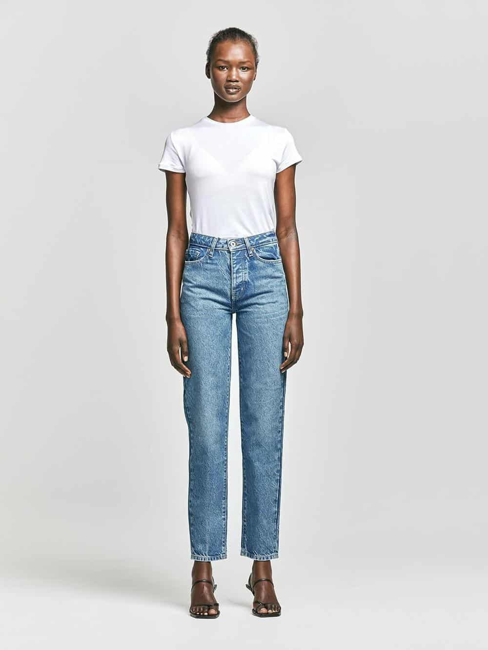 outland-denim-abigail-highrise-jeans