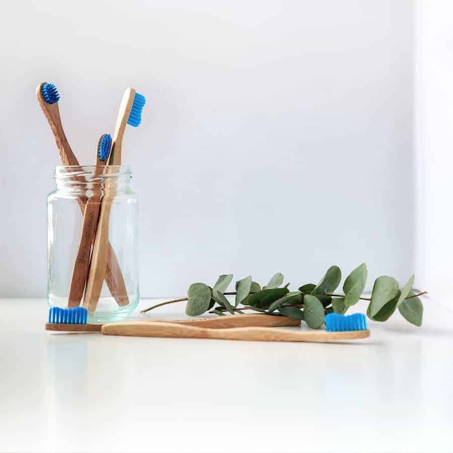 11 Ways to Start Living Sustainably at Home