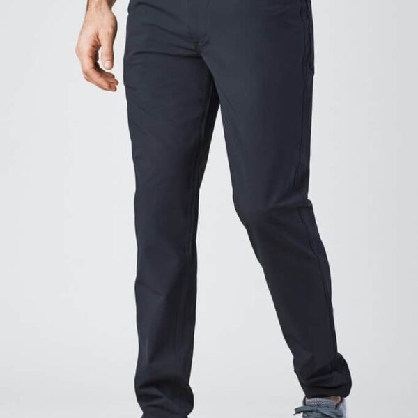 Crossover Pant