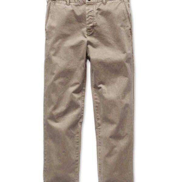 Fort Chino Pants