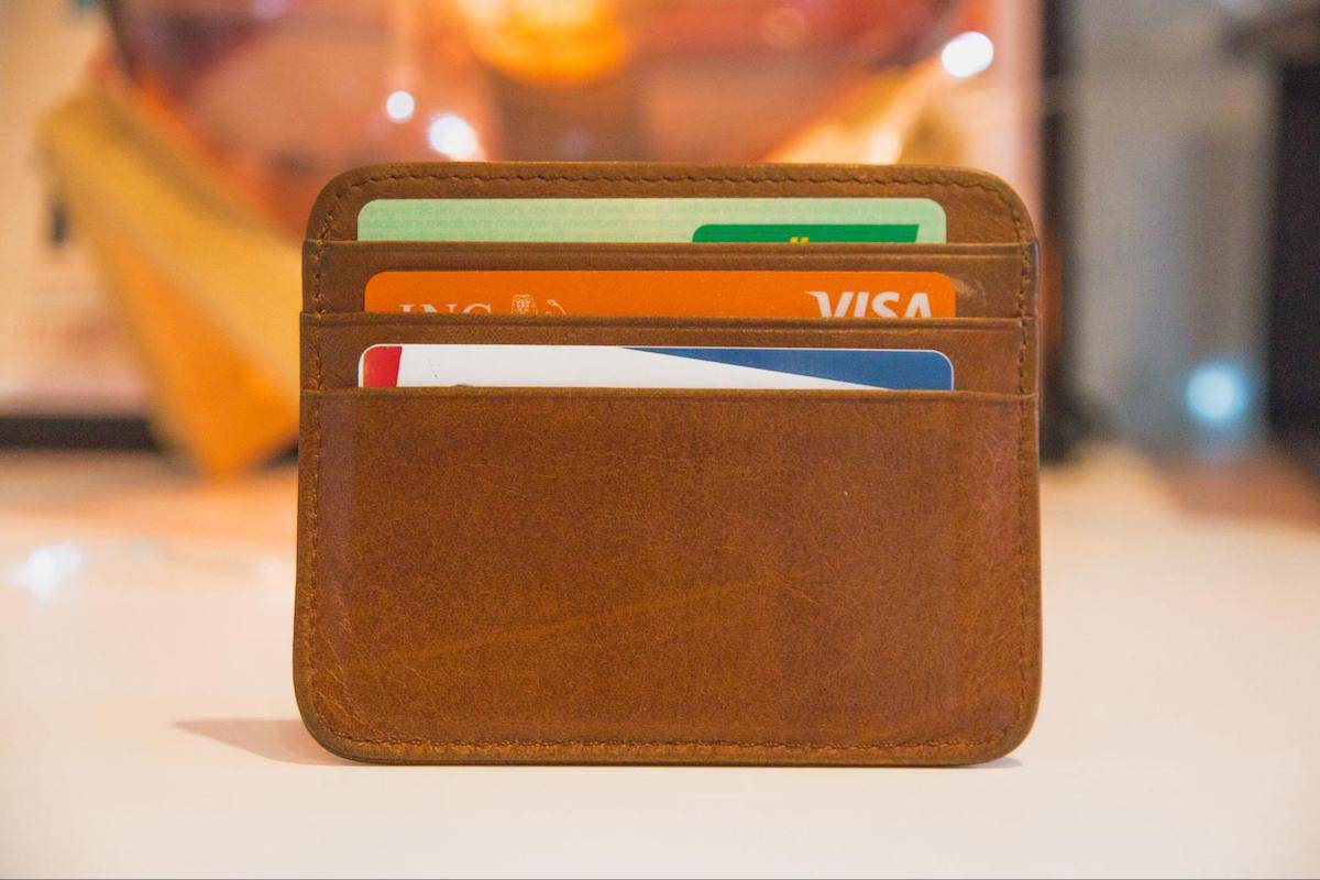 Align your wallet with your values
