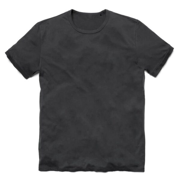 Sojourn Tee